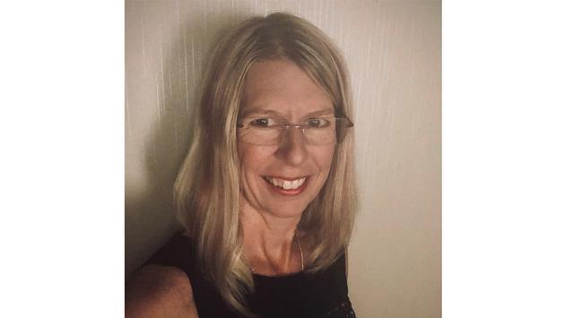 Jennifer Simmons, The Travel Institute