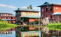 Save $2,000 per couple on 2019 Mekong river cruises.*