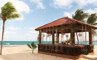 Save up to 65% off Resorts & Air Packages + Kids Stay Free at Panama Jack Resorts Playa del Carmen