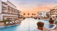 Up to 65% Off Air & Resort Packages + $200 in Resort Coupons at The Royal Playa del Carmen