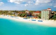 SAVE UP TO 30% AT BREEZES BAHAMAS!