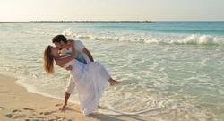 Enjoy a Romantic Getaway to the Pacific Coast of Mexico