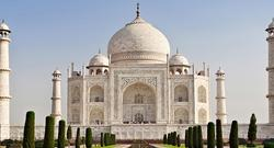 Save $1000 per couple on 2019 Ganges River Cruises.*