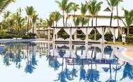 Excellence Punta Cana Vacation Package 4 nights from $1399*