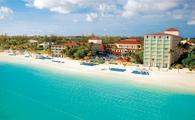 Save up to 50% at Breezes Bahamas