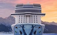 Cruise Alaska and The Caribbean This Summer 2018