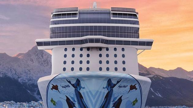 Zacks Investment Research Upgrades Norwegian Cruise Line (NASDAQ:NCLH) to Buy