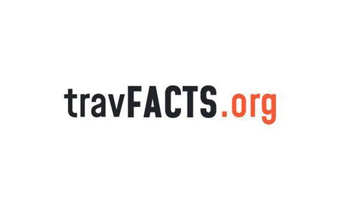 travFacts.org Logo