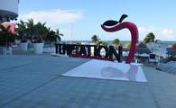 Temptation Cancun