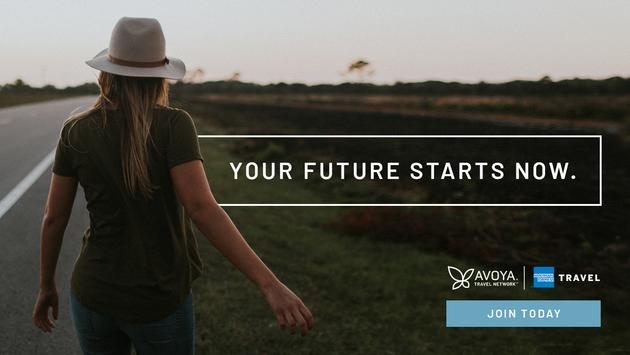 New To Travel? Start Your Path To Success!