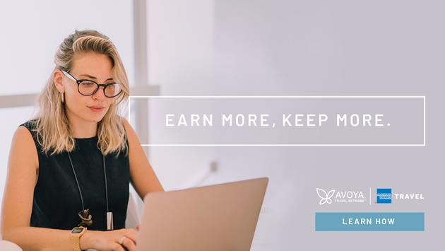 Sell More, Without The Extra Fees