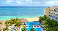 Save up to 29% & Receive Complimentary Golf at Iberostar Grand Rose Hall
