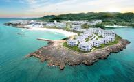 Aerial view of Grand Palladium Jamaica Resort & Spa