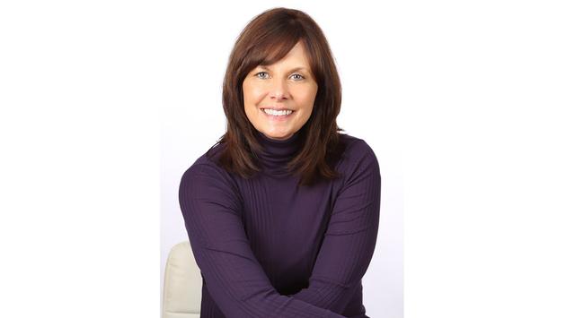 Christine Erickson, senior vice president, U.S. Event Solutions and BCD Sports