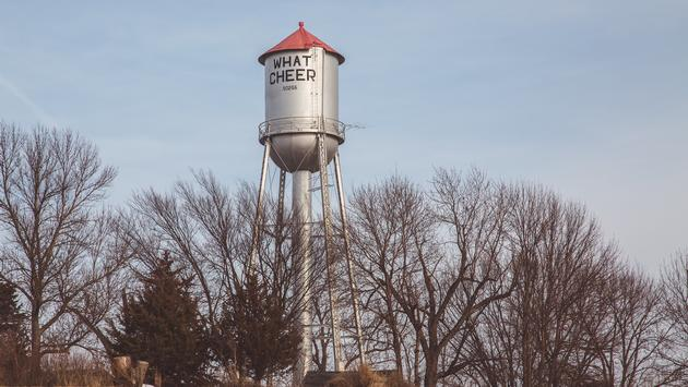America S Most Hilarious City Town Names Travelpulse