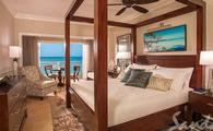 The Paradise Honeymoon Beachfront Grande Luxe: 55% Off Rack Rate