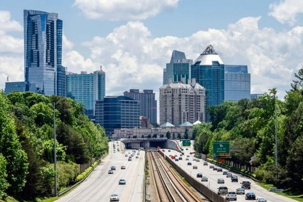 Legionnaires Outbreak at Atlanta Hotel Raises Nationwide Concerns