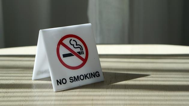 smoking, sign, travel