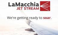 LaMacchia Jet Stream