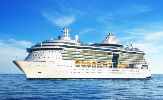 Temptation Caribbean Cruise 2020