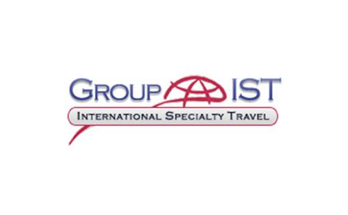 GroupIST