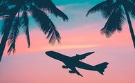 BST Air Sale – Hawaii Air Credit Sale – First time ever! Receive an air credit of up to $300