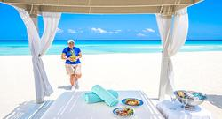 Save Up to 55% + Kids Stay Free at Panama Jack Resorts Cancun