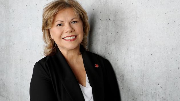 Dina Bertolo