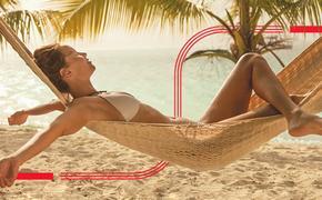 Vacances Air Canada relance les vacances