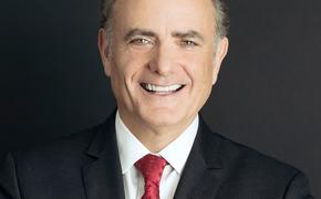 Air Canada President and CEO Calin Rovinescu