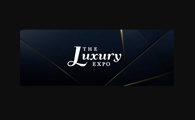 The Luxury Expo