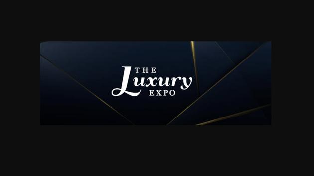 The Luxury Expo