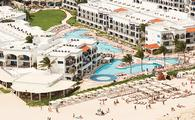 Save Up to 60% + Up to $300 in resort coupons at Hilton Playa del Carmen