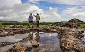 Natural Habitat Adventures Announces new  Safaris in Australia