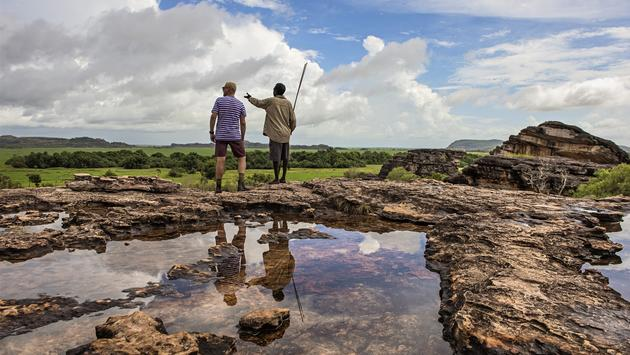 Natural Habitat Adventures Announces new  Safaris in Australia