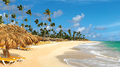 Save up to $252 Per Couple at IBEROSTAR Punta Cana!