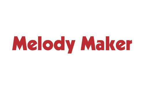 Melody Maker Cancun Logo