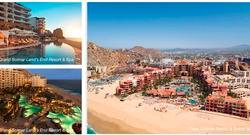 Receive a $25 Spa Credit in Los Cabos at Playa Grande Resort & Grand Spa and Grand Solmar Land's End Resort & Spa!