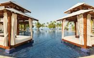 Save Up to 60% + Receive Up to $300 in Resort Perks at Hilton All-Inclusive Resorts