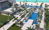 Save Up To 50% at Hyatt Zilara Cap Cana