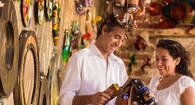 Experience Art, Culture & More in Los Cabos