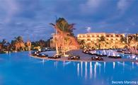 Upgrade Your $20.19! Save Up To $1,736 Per Couple in Mexico, Central America & the Caribbean!