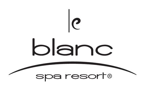 LeBlanc New Logo