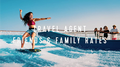 Travel Agent Friends And Family Rates