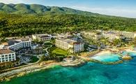 4 nights from  $1299*