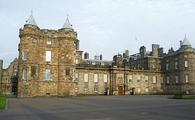 7-Night Royal Scotland: Mary Queen of Scots Tour