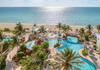Pool, beach, Trump International Beach Resort Miami