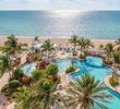 Pool, beach, Trump International Beach Resort Miami
