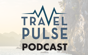 TravelPulse Podcast