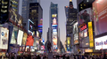 NYC Rates Rates From $153.00 per person
